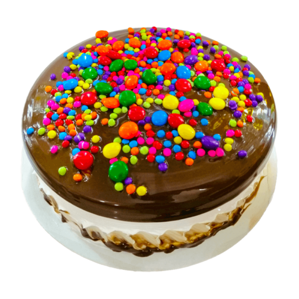 Torta Capricho Grande